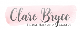 Pure Pampering Logo